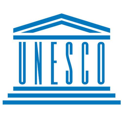 UNESCO en español's avatar
