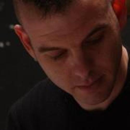 Aviv  Cohen II's avatar