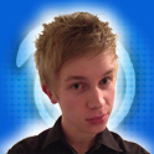 Johnfroggett's avatar