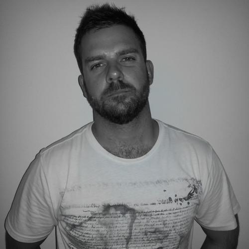 Ryan Kenna's avatar