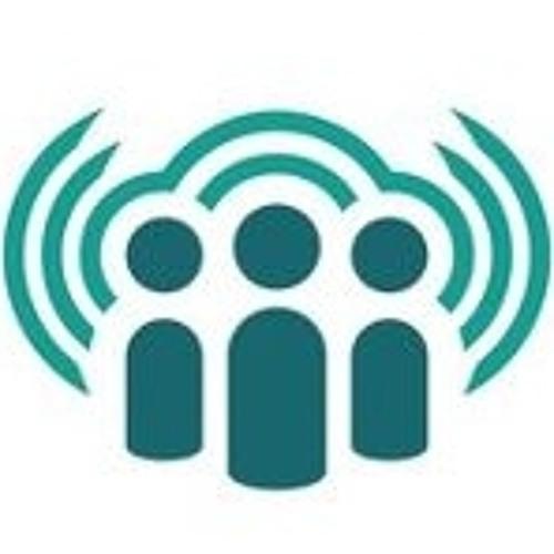 podcastproduzenten's avatar