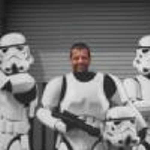 Ricky Tobar's avatar