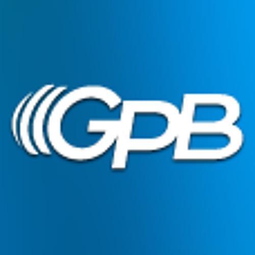 GPBJobsInitiative's avatar