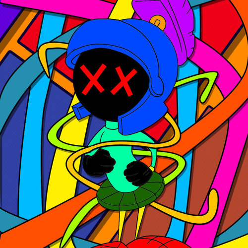 The Madly Musical Martian's avatar