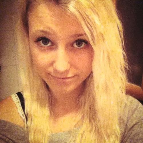 Tamara_lol's avatar