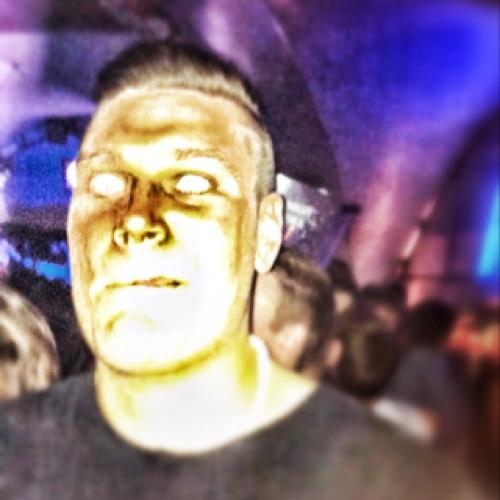 FEDERICO MASPERO's avatar