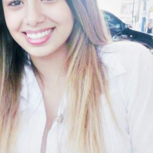 Bianka Lorrainy's avatar
