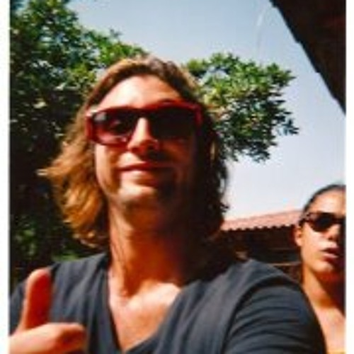 doudpornich's avatar