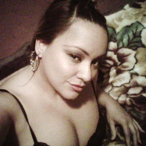 Soñadora504's avatar