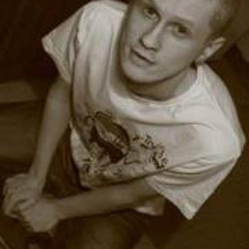 Prokofev  Andrey's avatar