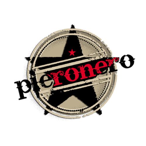 Pieronero's avatar