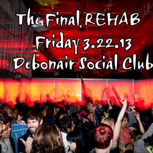 rehab chicago's avatar