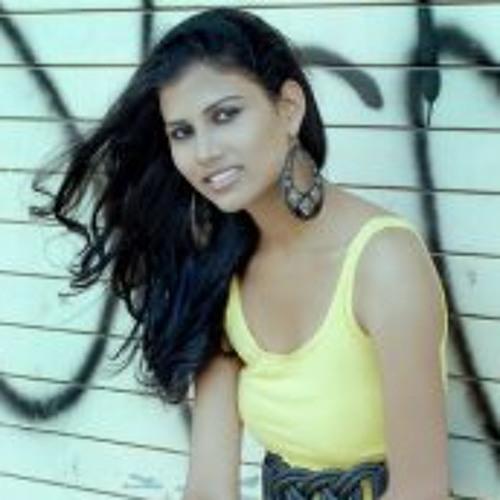 Priyanka Patil 2's avatar