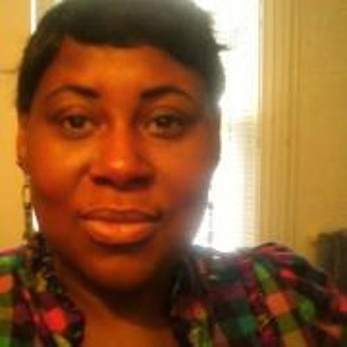 Punkinn Hyghstyle Vs's avatar