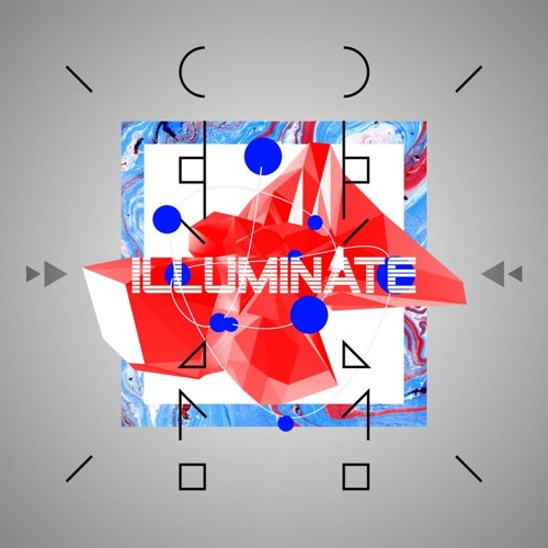 Illuminate_nights's avatar