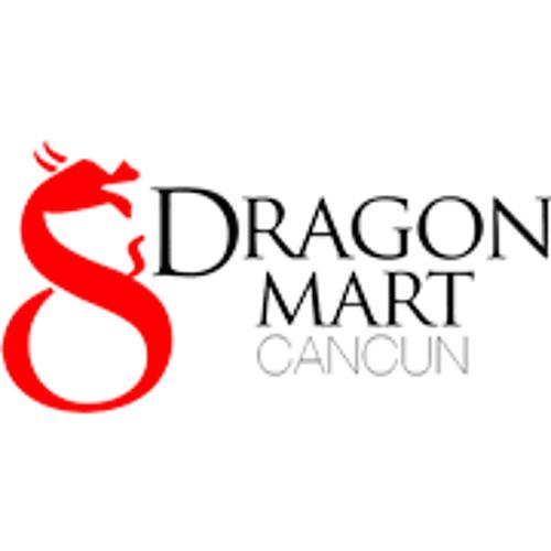 Dragonmartmx's avatar