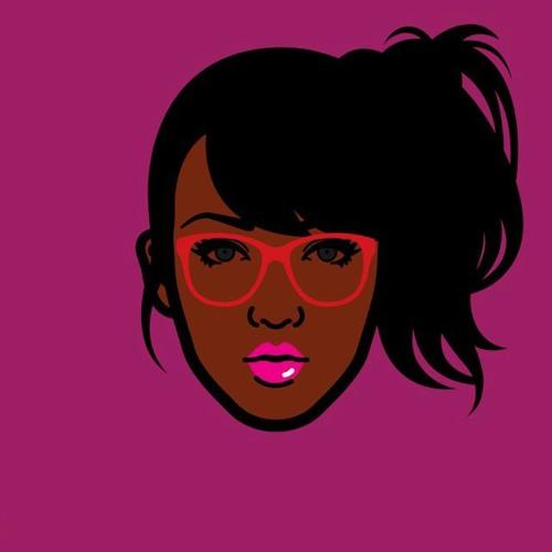 saint.'s avatar