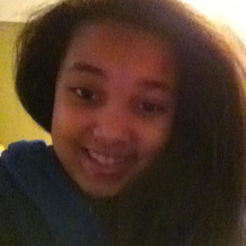 ari71903's avatar