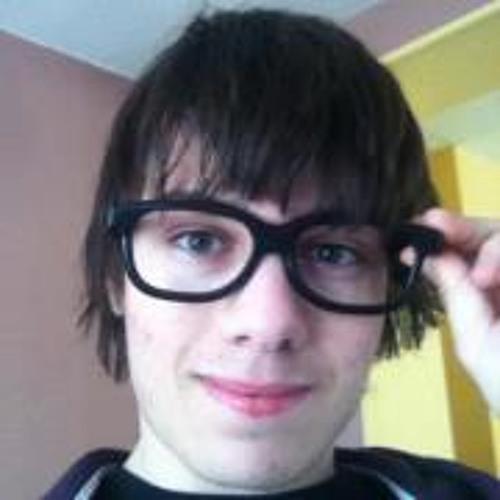 Angus A H McDonald's avatar