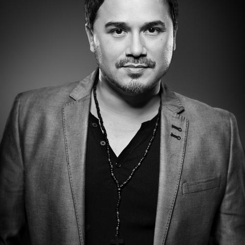John Jontez Montes's avatar