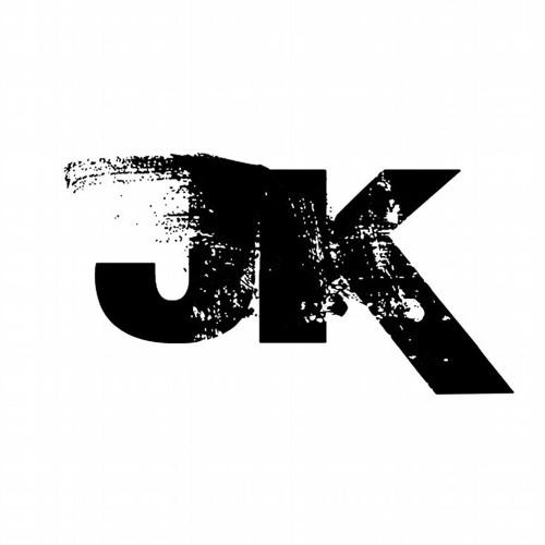 JK (OFFICIAL)'s avatar