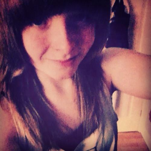 Sophieh32011's avatar