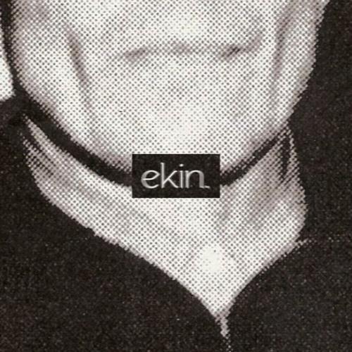 ekin.'s avatar