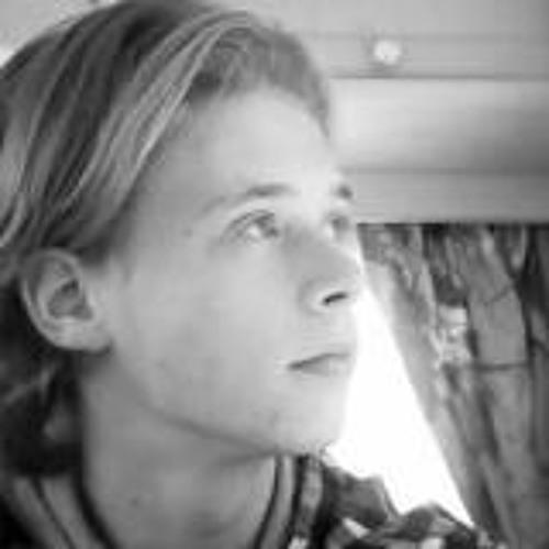 DJNIELS@Breda-Prinsenbeek's avatar