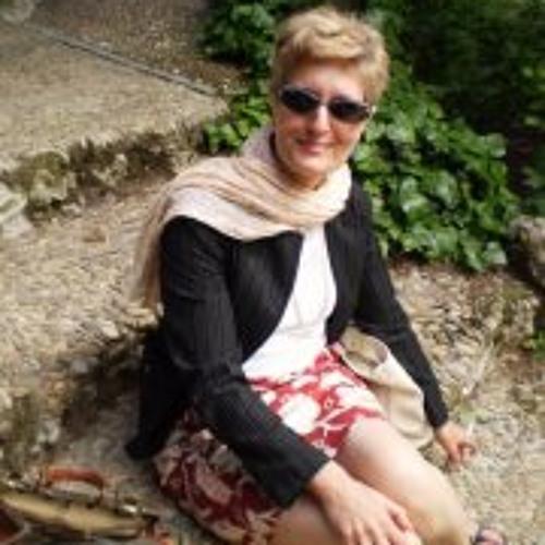 Anna Koehl's avatar