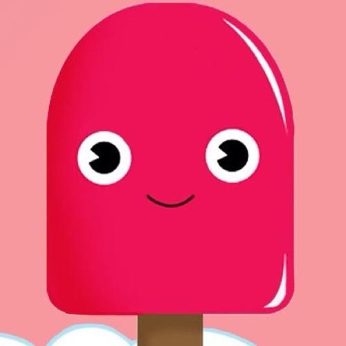 Pupcake's avatar