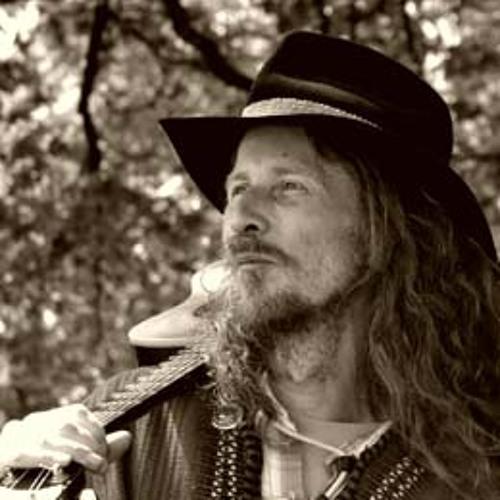 Lucas Scheffold Band  Kafe Deluxe 2013-02-24