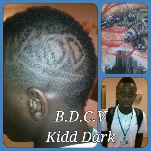 Kidd_Dark's avatar