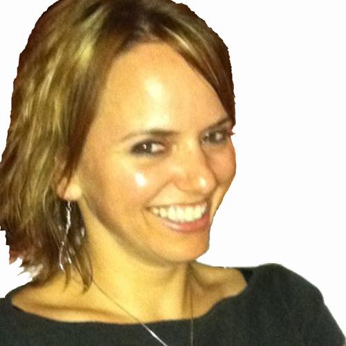 Dolly Wyatt's avatar