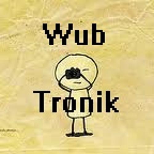 WubTronik's avatar
