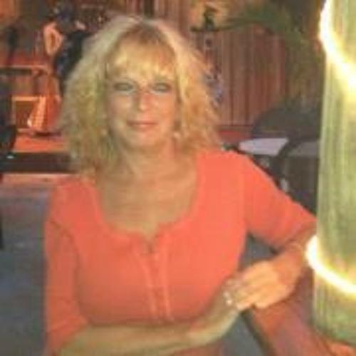 Jackie Hamara Grieve's avatar