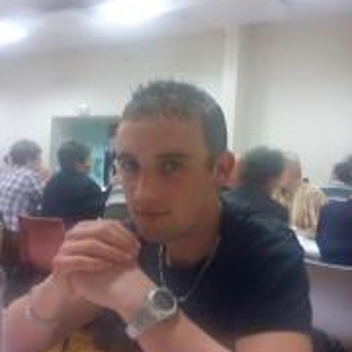 Arnaud Leray 2's avatar