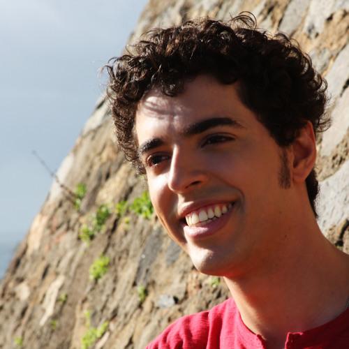 Marco Feitosa's avatar