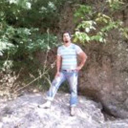 Ali Yaphets's avatar