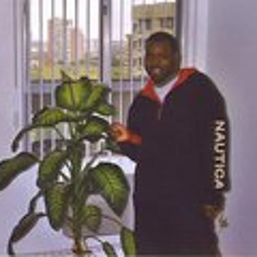Richard Haye's avatar