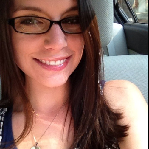 Haleylane75's avatar