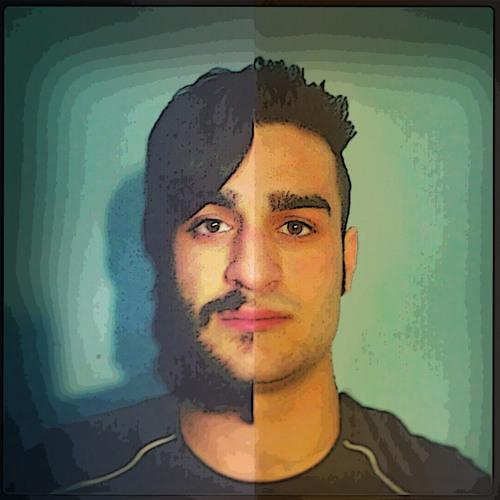 Pokki Dj's avatar