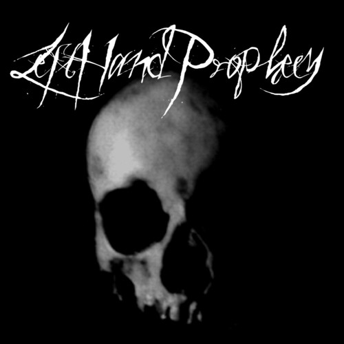 Left Hand Prophecy's avatar