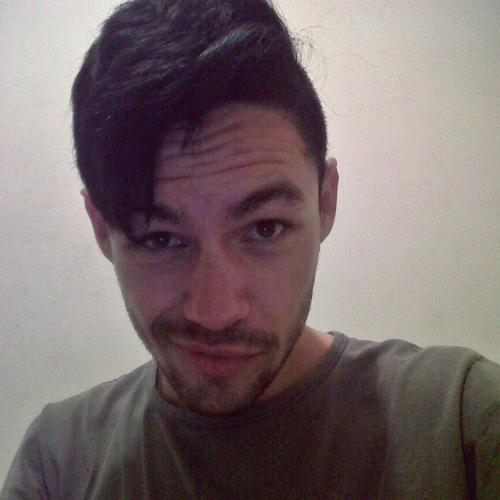 jeandobairro's avatar