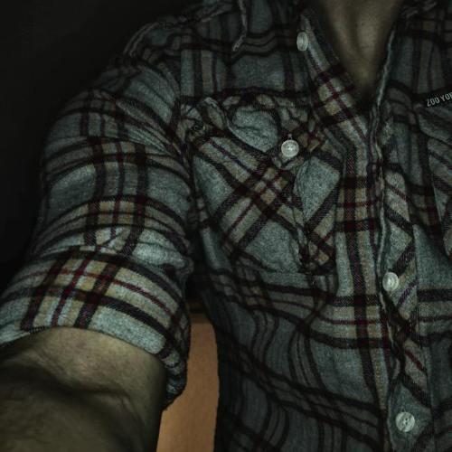 T.litto's avatar