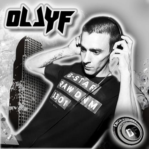 Olly F's avatar