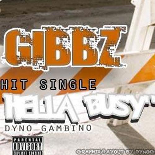 ya_boy_lil_Gibbz$$'s avatar
