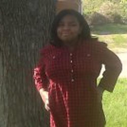 Dontashia Dale's avatar