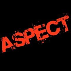 Aspect_Music