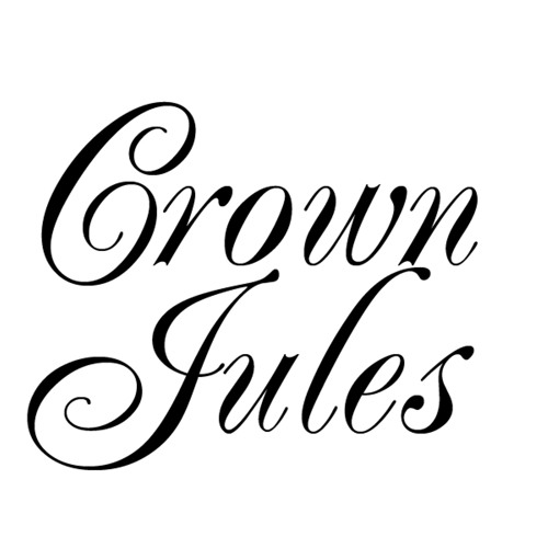 Crown Jules's avatar