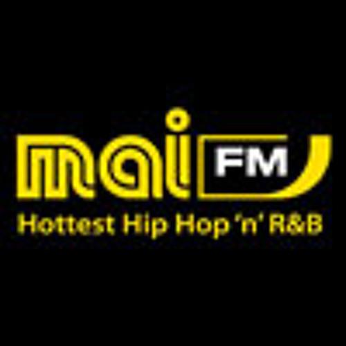 Mai FM's avatar